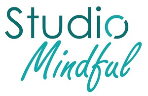 Studio Mindful